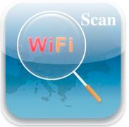 Wifi Scan