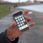 iPhone: Das Gadget des Jahrzehnts?
