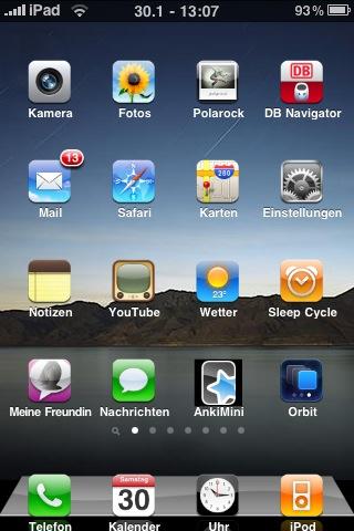 iPad Nano (1)