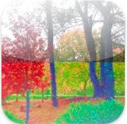 auto_paint_logo