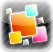 iart_mosaic_logo