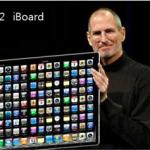 2012: iBoard