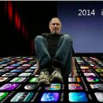 2014: iMat