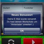 Disser-App (02)