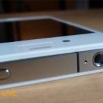 Wann kommt das weiße iPhone 4? (Foto: Gearlive)