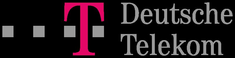 Deutsche Telekom verliert auch in den Niederlanden ihre iPhone-Exklusivrechte