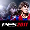 PES 2011 für iPhone und iPod Touch