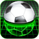 Fußball hochhalten mit Augmented Reality