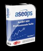 ASEOPS 7: Suchmaschinen-Optimierung