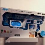 AppGun: Das iPhone als Waffe (2)