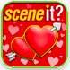 Scene it Romance