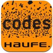 """Neuromarketing-App: """"Codes"""" verrät, warum wir Produkte kaufen"""