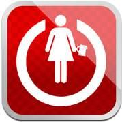Sinnlose und verrückte App: Die iPhone-Fernbedienung für die Frau