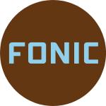 iPad-Tarif von FONIC