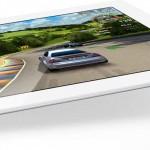 Das neue iPad 2 ist da: Jetzt auch mit dem Gyroskop