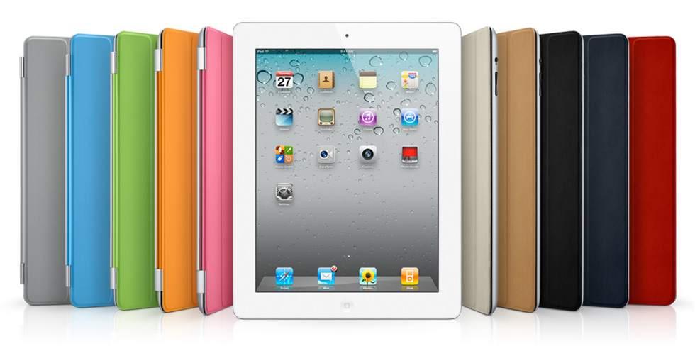 Das neue iPad 2 ist da: Preise