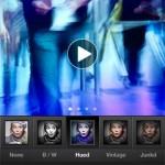 Viddy: Instagram für Videos