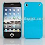 Neuer Blitz beim iPhone 5/4S?