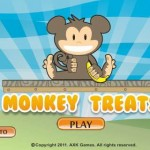 monkey_treats_1
