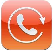 forfone: Günstiger telefonieren und surfen