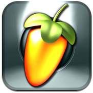 Fruity Loops Studio: Auf dem iPad Musik machen