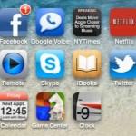 Dynamische App-Icons für iOS5?