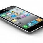 Weiteres iPhone 5 Konzept