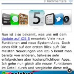 Shop4iphones bei Blogshare