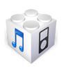 iOS 5 Beta 3: Neue Funktionen