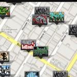 Graffiti Wars: Virtueller Spaß für Kreative