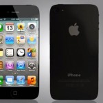 Video: iPhone 5 auf Apple-Webseite gesichtet