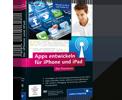 """Kostenloses Online-Buch: """"App entwickeln für iPhone und iPad"""""""