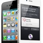 Simlock freies iPhone 4S bei Apple kaufen
