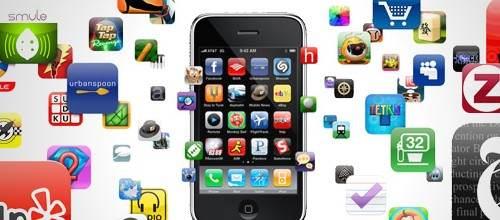 6 empfehlenswerte Apps fürs iPhone