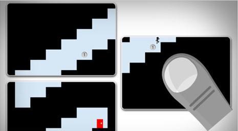 Spiele-Tipp: Continuity 2 (aktuell kostenlos!)