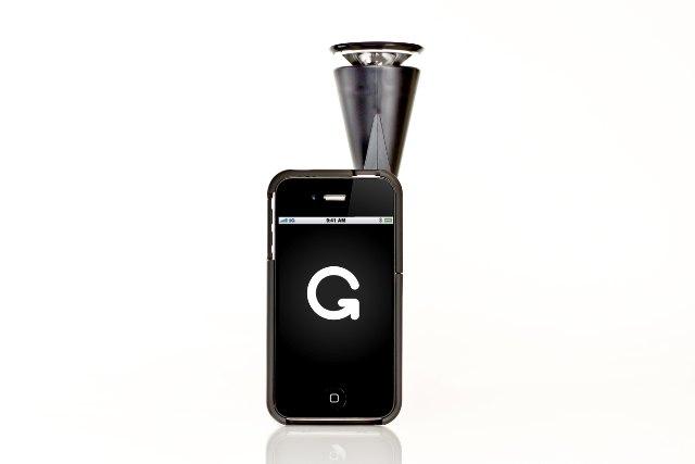 GoPano: 360°-Videos mit dem iPhone aufnehmen
