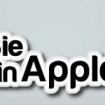 Artes Apple-Quiz: Bist Du ein Apple-Jünger?