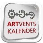 ARTventskalender für das iPhone