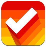 Clear: Stylische To-do-App ab sofort erhältlich