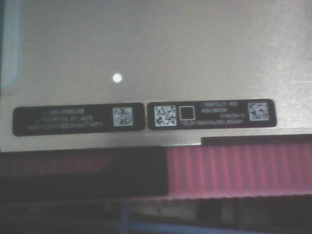 Shop4iPhones-Hauptthema: iPad 3: Spionageaktion zeigt Produktion durch Samsung