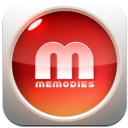 Memodies: Das musikalische Memory Spiel