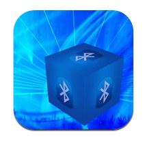 Bluetooth-App Factory