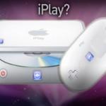 Epic Games warnt vor Apple!