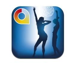 HeatMapz: Die neue Clublife-App für Party-Junkies