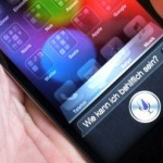 iPhone 5: Plant Apple ein Mega-iPhone?