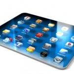 iPad 3 beim 3Gstore vorbestellen