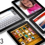 iPad 3: Gerüchte steigern Profit