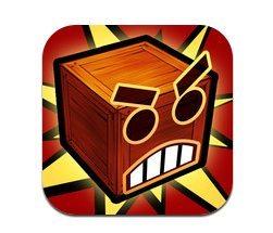 Verlosung: Promocodes für die MadBox-App