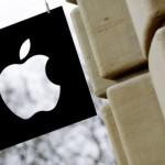 Apple: Rentnerin will 1.000.000 US-Dollar