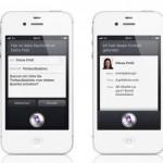 Siri: Neuerliche Klage gegen Apple